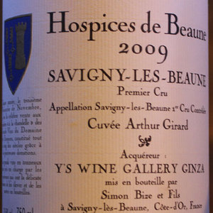 hospices_beaune2009.jpg