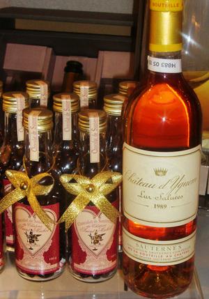 choco_wine.jpg