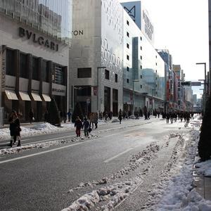 140209銀座通り.JPG